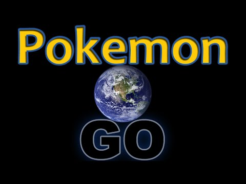 Pokemon Go: An interesting experiment in intelligence and crowd management