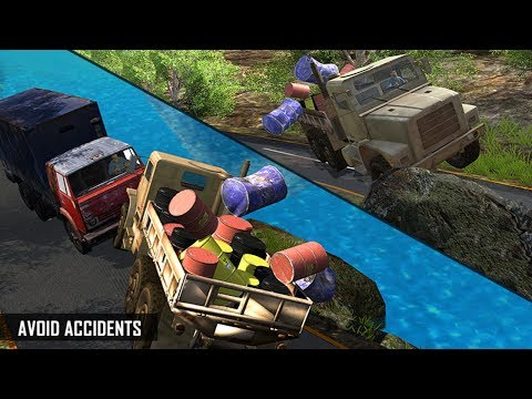 off-road-cargo-truck-driver-(by-vital-games-production)-|-min-games