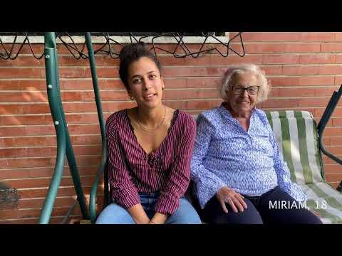 Le residenze di Milano2035: Prendi in Casa uno studente
