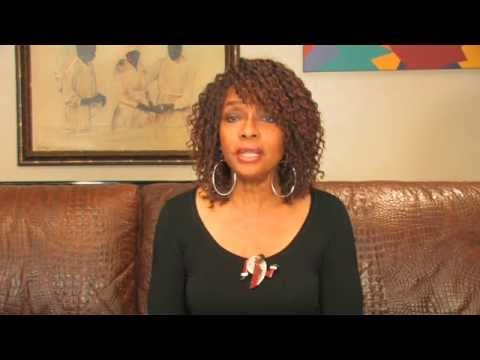 beverly todd movies