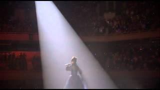 Eiko Shimamiya - Ive in Budokan 2009 Departed to the Future Wheel o...