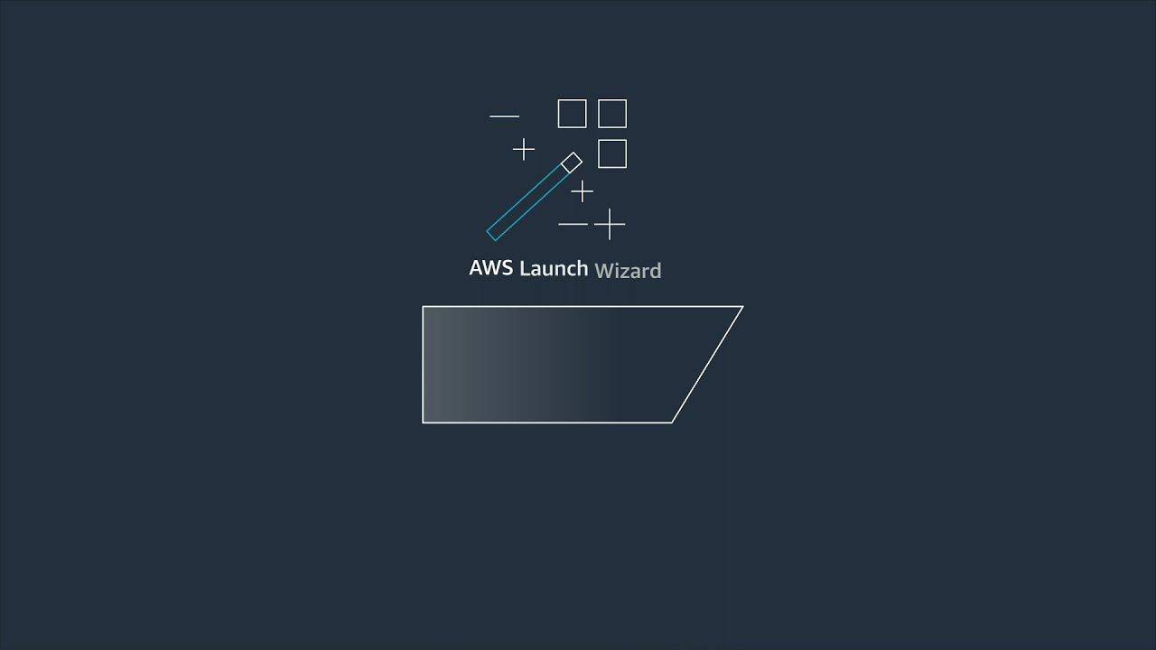 What is AWS Launch Wizard for SAP?