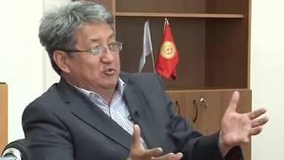 Кыргызстан в Таможенном союзе: Специальный репортаж по вступлению Кыргызстана в Таможенный союз(, 2014-06-09T06:13:58.000Z)