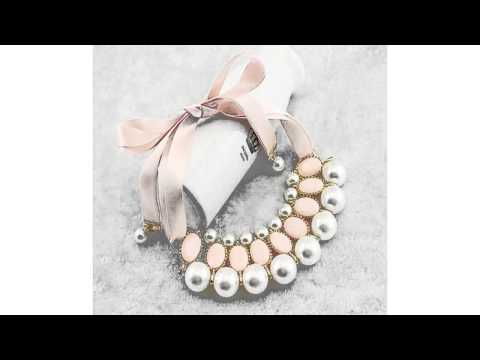 pearl-earrings---pearl-necklaces---the-jewelry-store