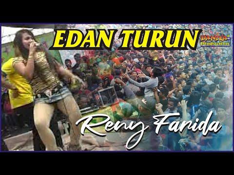 Free Download Video Reny Farida Edan Turun Full Mak Nyos By Daniya Shooting Siliragung Mp3 dan Mp4