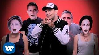 Max Pezzali - 6/1/sfigato 2012 ft Two Fingerz (videoclip)