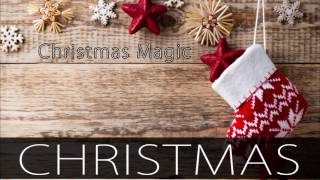 Christmas Background Music for Video | No Copyright Music | Royalty Free | SALE -50%