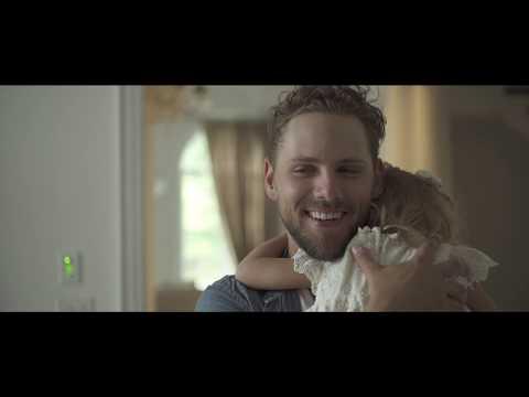 Brett Kissel - Love Them A Little