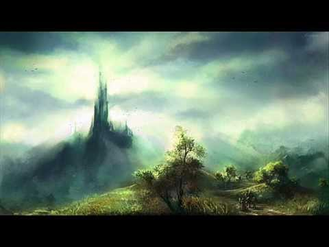 Ancient Times-Luke Richards