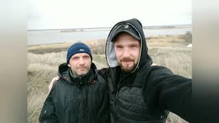 История поездки Рыбалка на реке Дон Волгоградская область