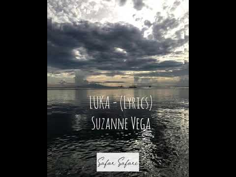 luka---suzanne-vega-(lyrics)