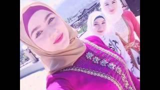 اجمل بنات  الشيشان