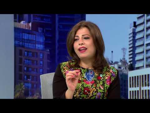 بي بي سي عربي - دنيانا: عن تجربة المعتقل...  - نشر قبل 3 ساعة