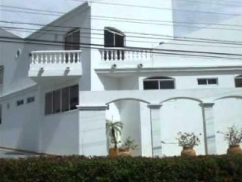 El Peon Girardot Casa La Tata Alquiler  Venta  YouTube