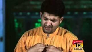 Komail Abbas Likhon to kya baab ma