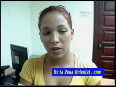 MAMBERO EL SUJETO PRESO POR 30 DIAS EN LA CARCEL DE NAJAYO