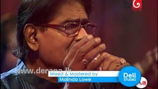 Jayasiri Maha Bodi - Dayarathna Ranatunga @ Dell Studio Season 03 ( 26-02-2016 ) Thumbnail