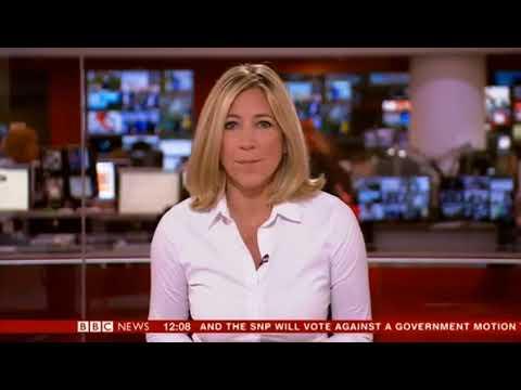 BBC World News Today 17 Jully 2018