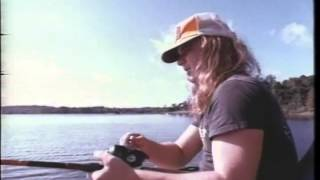 Freebird... The Movie Trailer 1997