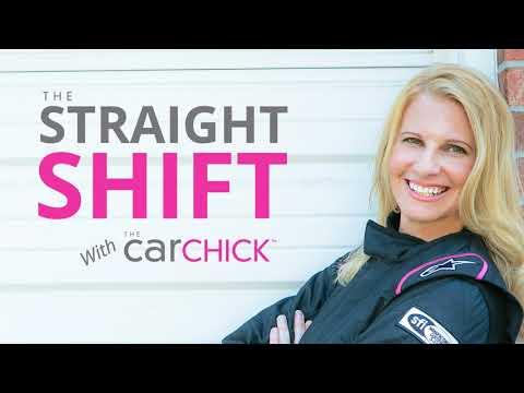 The Straight Shift, #13:  Lemon Law for Cars