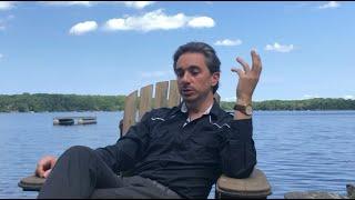 Joseph Fasano interview with Platypus Press