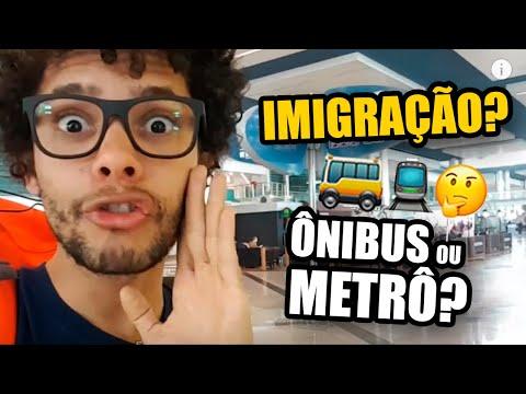 Como Chegar em Bragança, Portugal