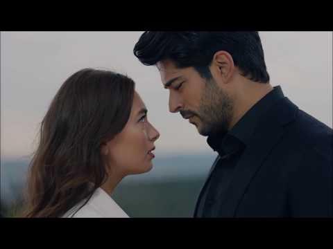 Kemal & Nihan - When I dream at night - Kara Sevda