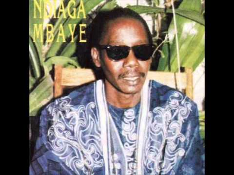 ndiaga mbaye mp3