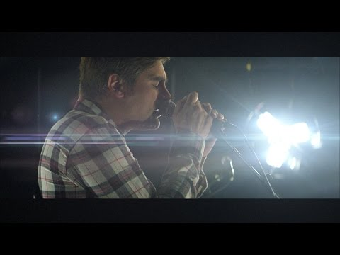 Fightstar | Overdrive | Behind the Devil's Back