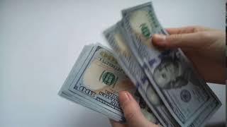 видео деньги в кредит харьков