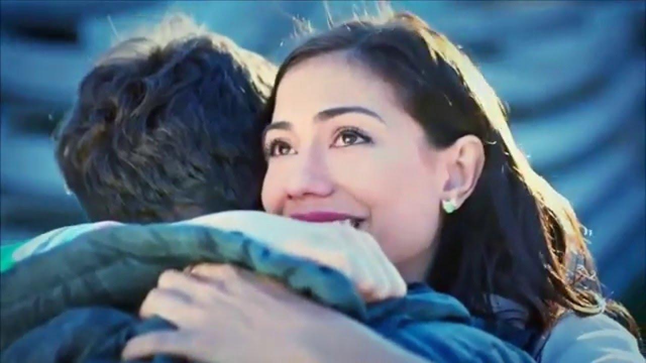 самая красивая песня о любви турецкий мр3