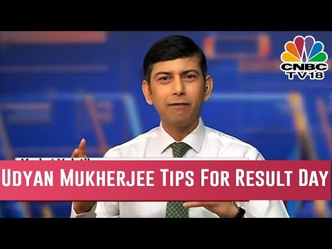 State Election Results Day LIVE: Udyan Mukherjee Tips For Result Day