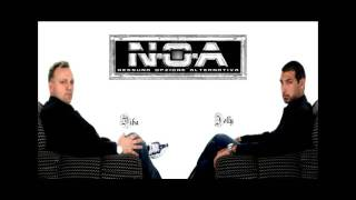 N.O.A. - Credimi.avi