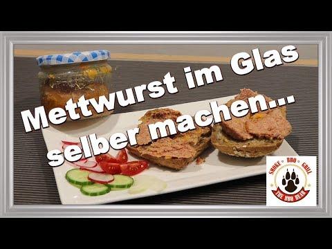 mettwurst-im-glas-selber-machen-/bacon-goodness-(wursten,einkochrezept)[deutsch]-|the-bbq-bear