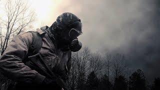 S.T.A.L.K.E.R.: Тень Чернобыля. [FM мод] #1 ИНТЕРАКТИВ