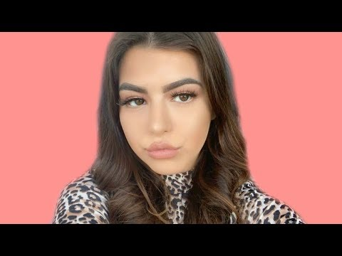 My Makeup Routine | Sophia Grace thumbnail