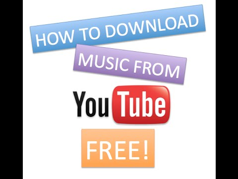 Stream Songs and play videos