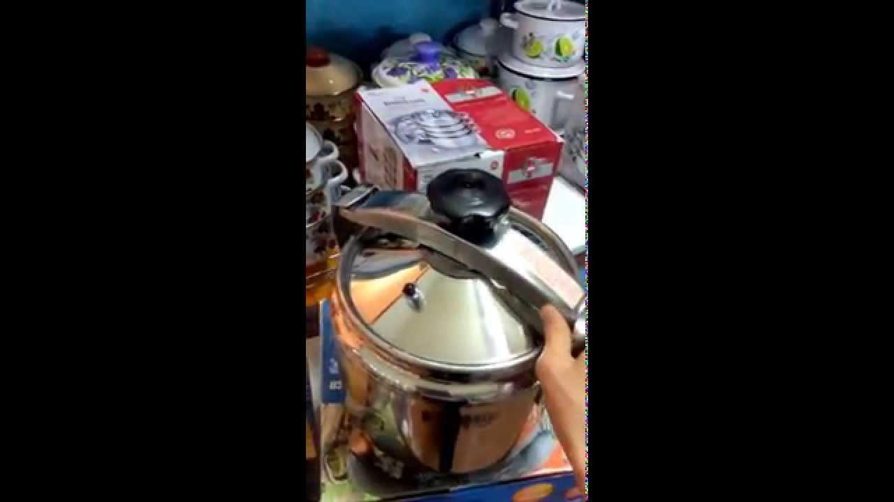 Лопух репейник, семена лопуха - YouTube
