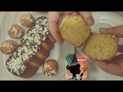 recette-anti-gaspillage-{cake-avec-6-jaune-d'oeufs}