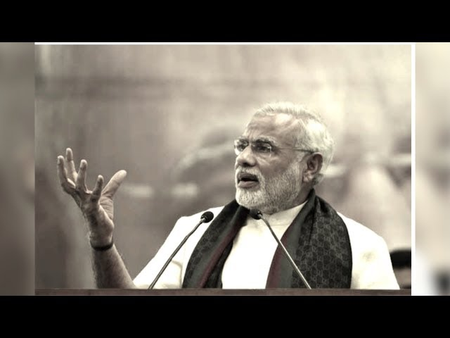 Fact Vs Fiction: Did PM Modi Promise Rs 15 Lakh Before 2014 Elections?
