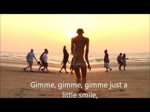 Laid Back - Sun shine Reggae