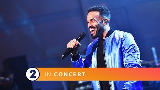 Craig David Fill Me In Radio 2 In Concert.mp3
