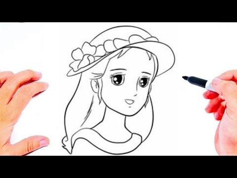 في الداخل ساندي لحاف رسم بنات سهل جدا للاطفال Dsvdedommel Com