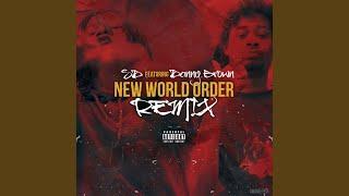 New World Order (Remix)