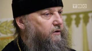 Свет православия от 30 октября 2016 (Слоним,Жировичи)(, 2016-10-31T17:56:57.000Z)
