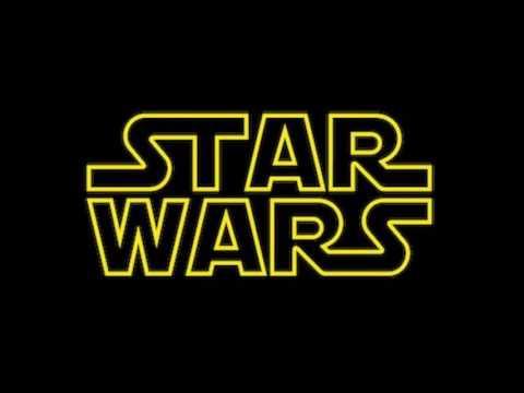 Star Wars motifs