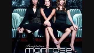 Monrose - Even heaven cries