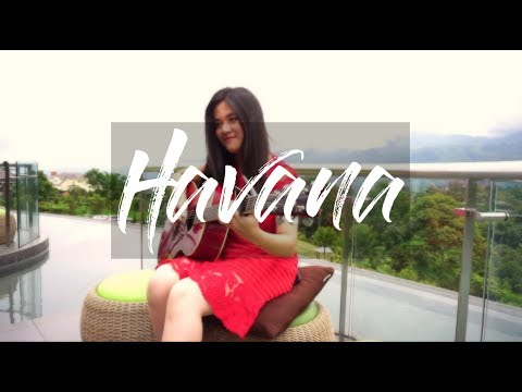 (Camila Cabello ft. Young Thug) Havana -...