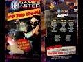Games Master Free Xmas Special (Christmas 1997 VHS)