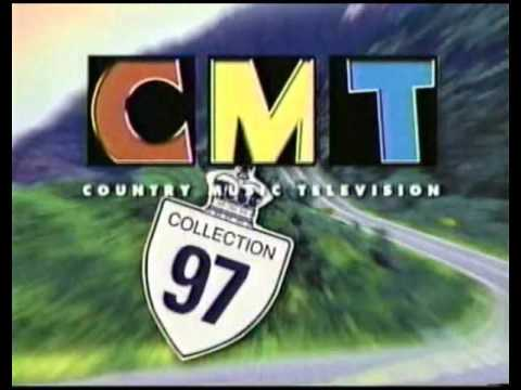 CMT Commericals 1997 #5